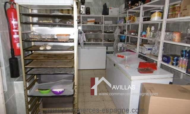 Boulangerie-Alicante-commerces-espagne.com-8