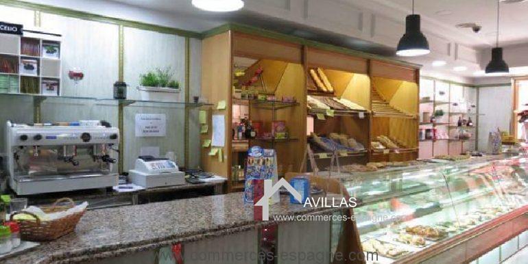 Boulangerie-Alicante-commerces-espagne.com-9
