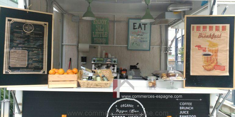 Food-truck-madrid-commerces-espagne.com