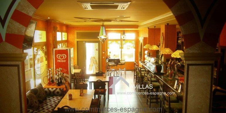 commerces-espagne.co com 03246 salle (2)