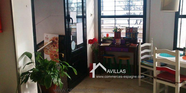 commerces-espagne.com COM 03242 SALLE DECO