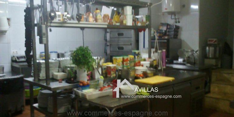 commerces-espagne.com COM 03245  (1)