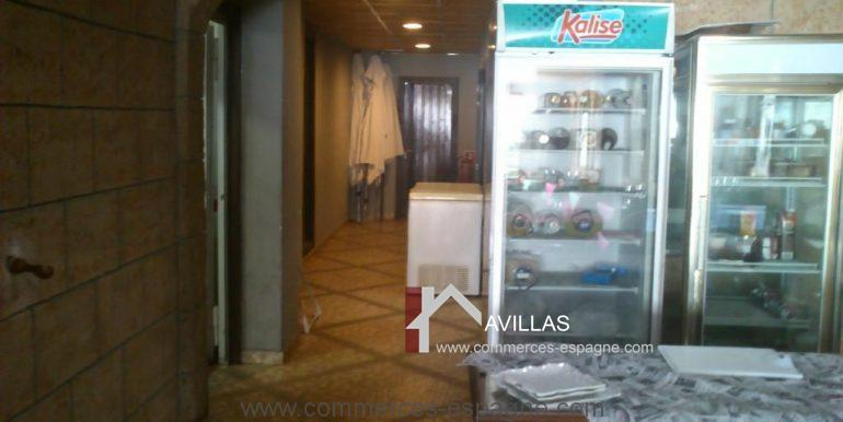 commerces-espagne.com COM 03245  (2)