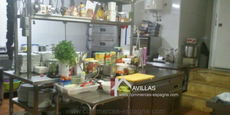commerces-espagne.com COM 03245 CUISINE  (3)