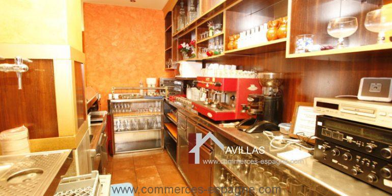 commerces-espagne.com COM 03246 BAR