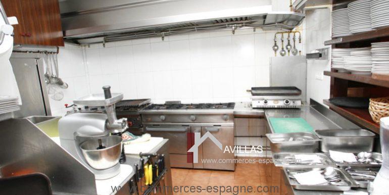 commerces-espagne.com COM 03246 CUISINE