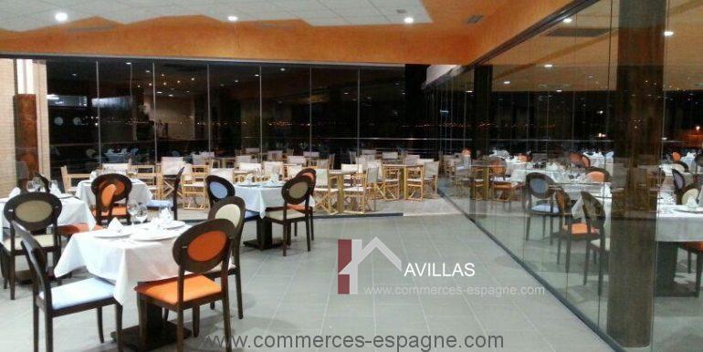 commerces-espagne.com-Murcia-puerto-de-mazarron-1
