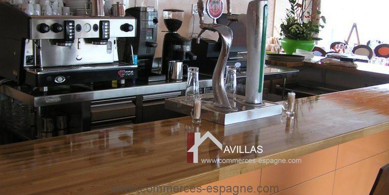 commerces-espagne.com-Murcia-puerto-de-mazarron-4