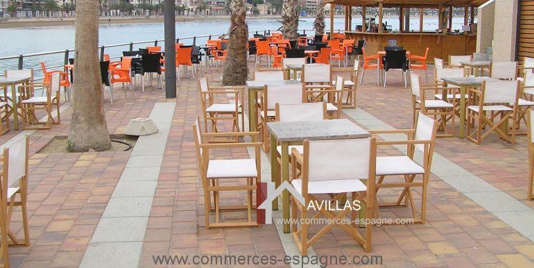 commerces-espagne.com-Murcia-puerto-de-mazarron-5