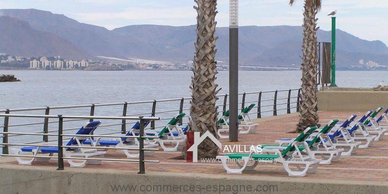 commerces-espagne.com-Murcia-puerto-de-mazarron-6