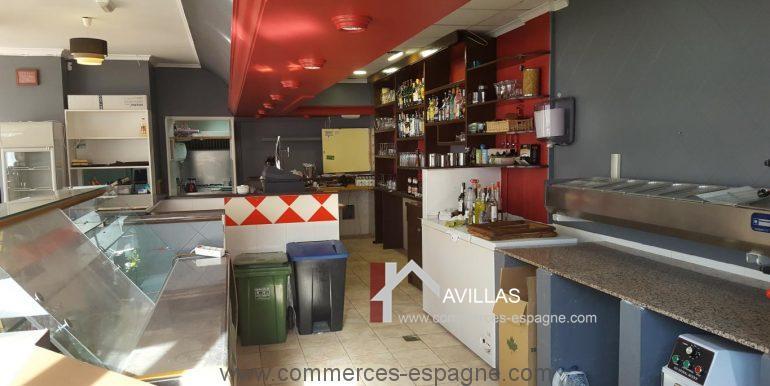 javea-bar-restaurant-com12010-bar