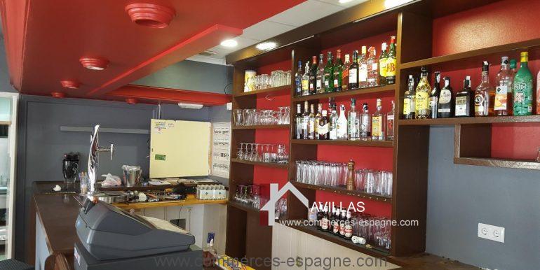 javea-bar-restaurant-com12010-bar1