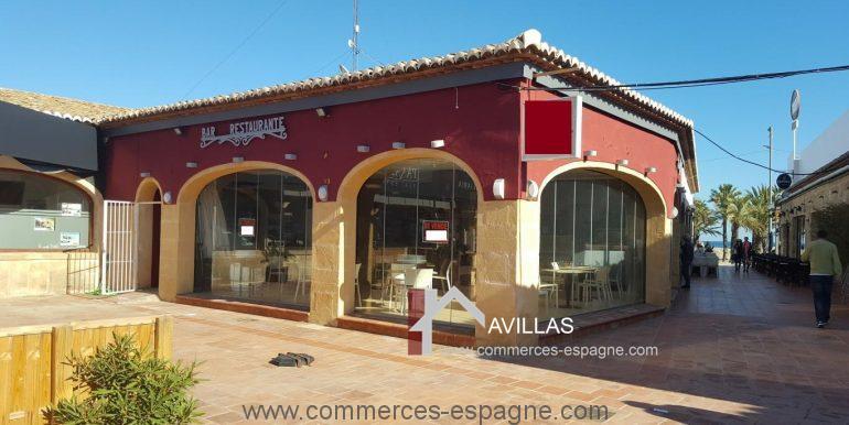javea-bar-restaurant-com12010-facade