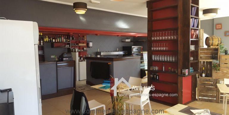 javea-bar-restaurant-com12010-salle