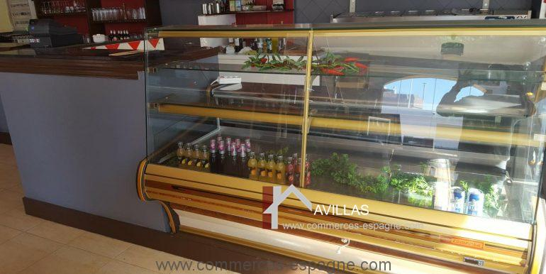 javea-bar-restaurant-com12010-vitrine frigorifiée1