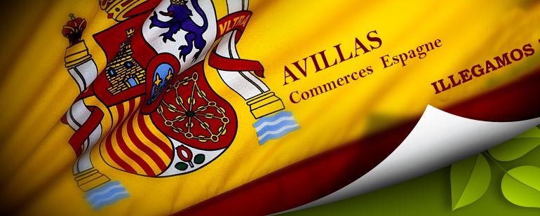 logo-commerces-espagne-1