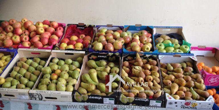 malaga-commerces-espagne-COM42006-étals fruits (2)