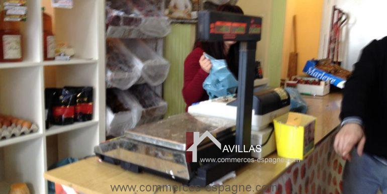malaga-commerces-espagne-COM42006-caisse