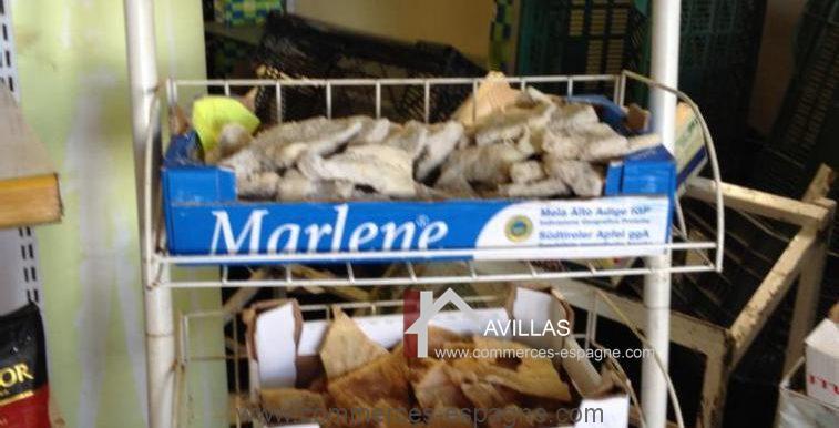 malaga-commerces-espagne-COM42006-divers (2)