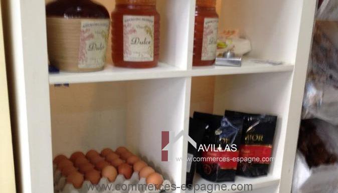 malaga-commerces-espagne-COM42006-produits divers