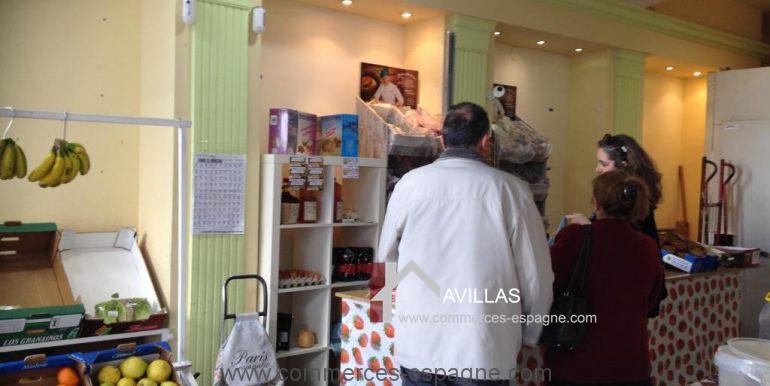 malaga-commerces-espagne-COM42006caisse