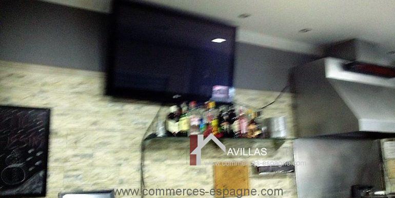 malaga-commerces-espagne-COM42008-Télévision