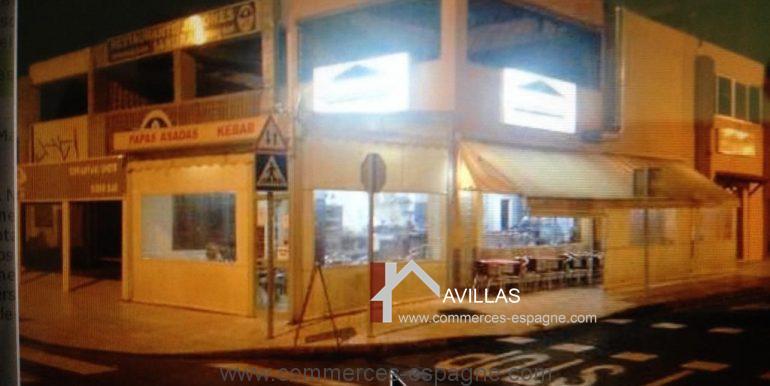 malaga-commerces-espagne-COM42008-cafétéria