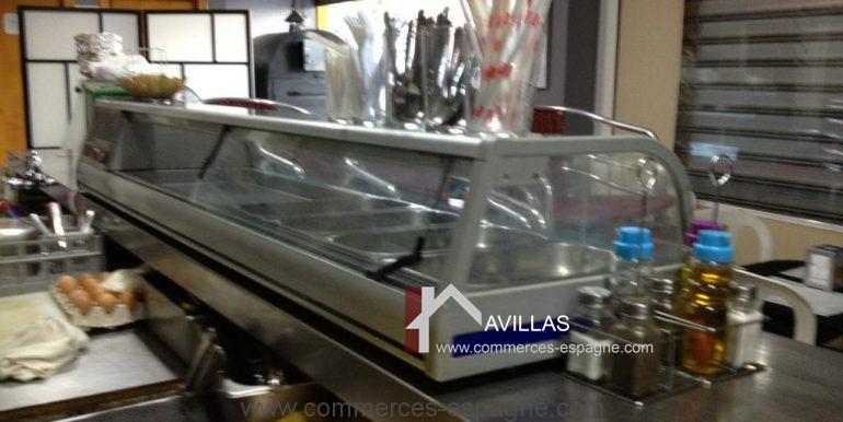 malaga-commerces-espagne-COM42008 -comptoir