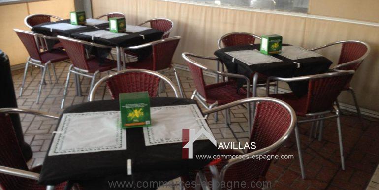 malaga-commerces-espagne-COM42008-terrasse (2)