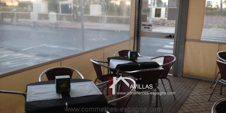 malaga-commerces-espagne-COM42008-terrasse