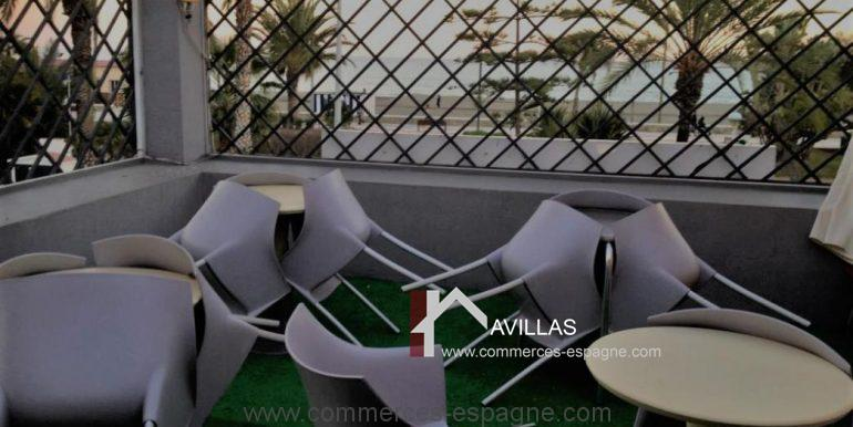 malaga-commerces-espagne-COM42008-terrasse découverte