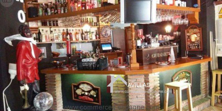 malaga-commerces-espagne-COM42009-bar