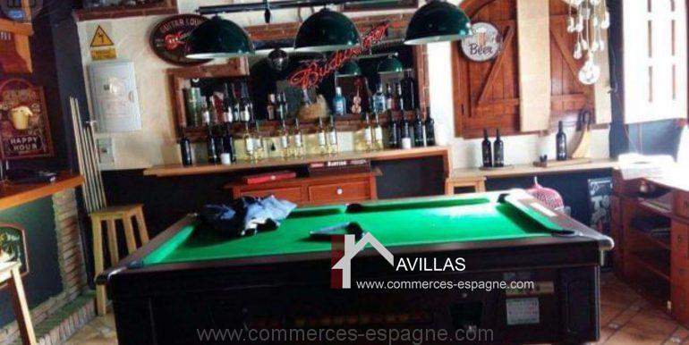 malaga-commerces-espagne-COM42009-billard