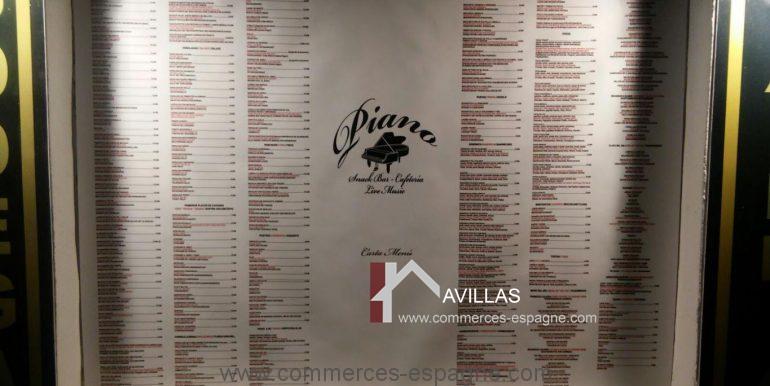 malaga-commerces-espagne-COM42009-carte