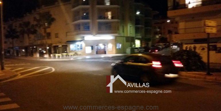 malaga-commerces-espagne-COM42009-extérieurs