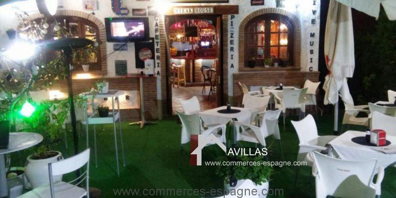 malaga-commerces-espagne-COM42009-terrasse