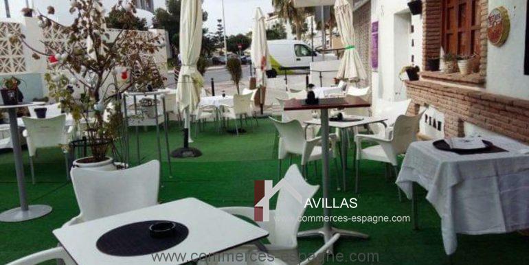 malaga-commerces-espagne-COM42009-terrasse ouverte