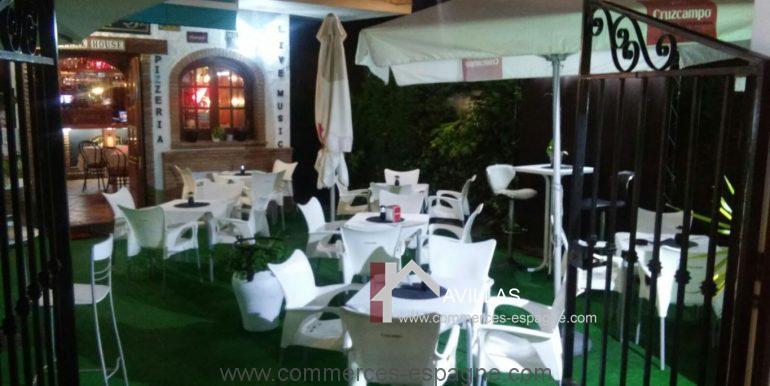 malaga-commerces-espagne-COM42009-terrasse3
