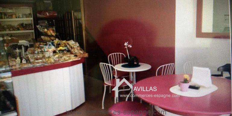 malaga-commerces-espagne-COM42010-salle