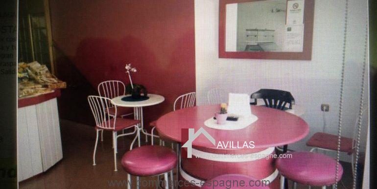 malaga-commerces-espagne-COM42010-salle2