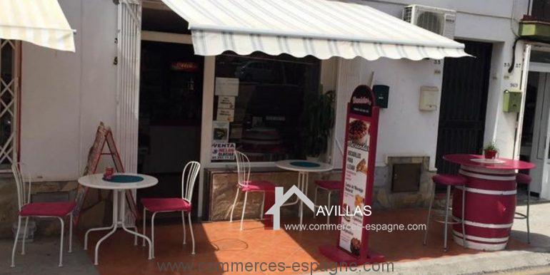 malaga-commerces-espagne-COM42010-vue extérieure1