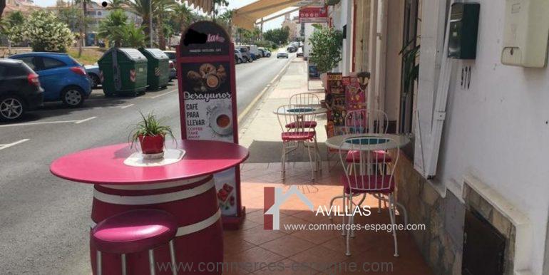 malaga-commerces-espagne-COM42010-vue extérieure2