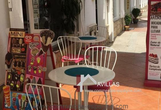 malaga-commerces-espagne-COM42010-vue extérieure3