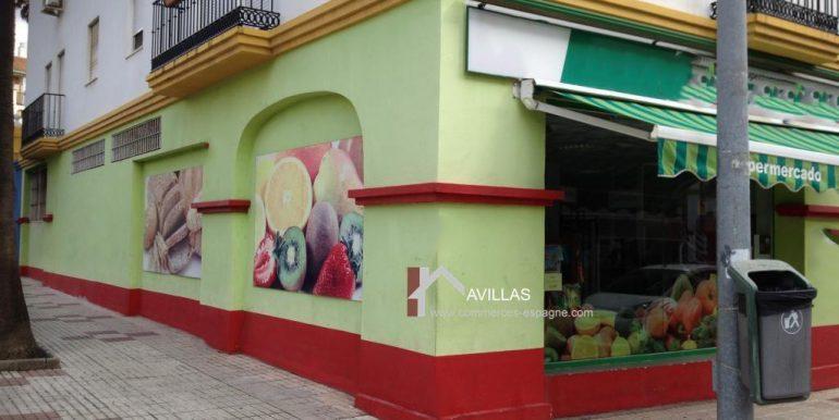 malaga-commerces-espagne-COM42011-commerce2-1024x768