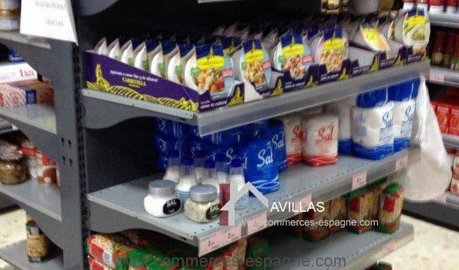 malaga-commerces-espagne-COM42011-présentoir