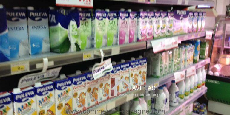 malaga-commerces-espagne-COM42011-produits divers3