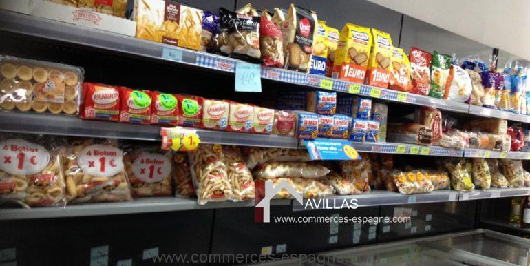 malaga-commerces-espagne-COM42011-produits divers5