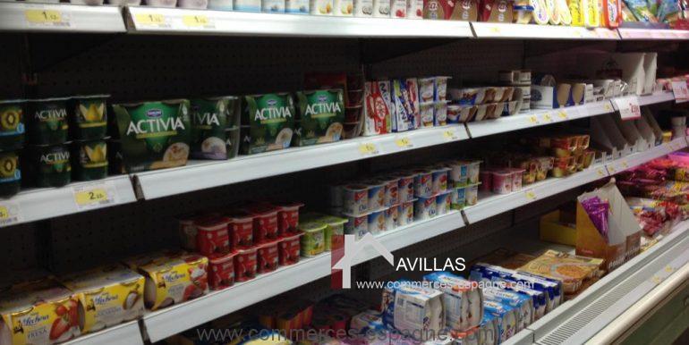 malaga-commerces-espagne-COM42011-produits laitiers