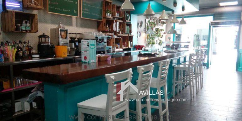 malaga-commerces-espagne-COM42013-bar2