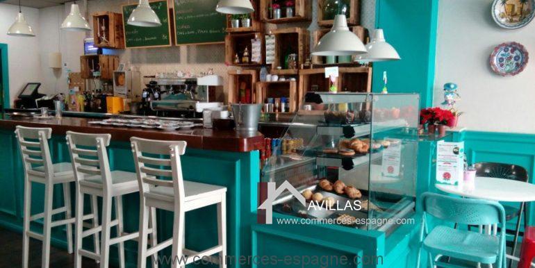 malaga-commerces-espagne-COM42013-bar3